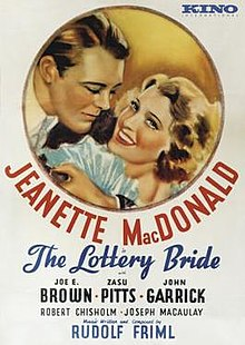 The lottery bride 1930 poster.jpg