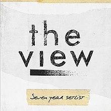 Seven Year Setlist Wikipedia