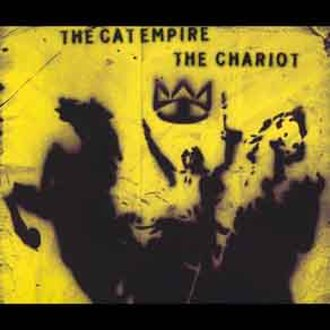 The Chariot (song) - Image: Thechariot