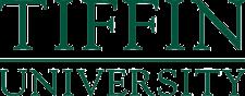 Tiffin University logo.png