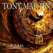 TonyMartin Scream Cover.jpg