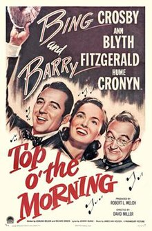 220px-Top_o'_the_Morning_Poster.jpg