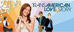 Transamerican Love Story - Image: Transluv