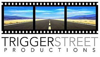 Trigger Street Productions