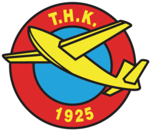Turkish Aeronautical Association - Turkish Aeronautical Association