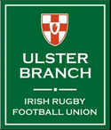 Ulster Senior Cup (rugby union)