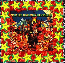 Various artists - Rutles Highway Revisited.jpg