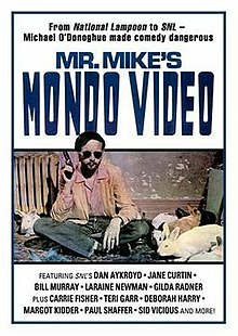 Video Cover for Mr. Mike's Mondo Video.jpg