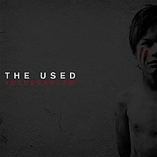 The Used - Vulnerable II