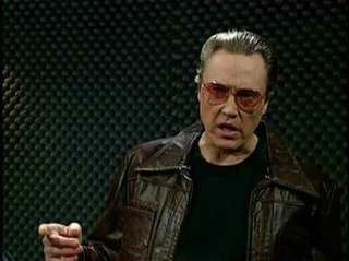 More Cowbell Saturday Night Live sketch