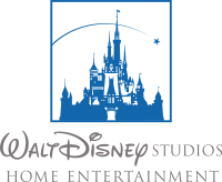 Walt Disney Studios Home Entertainment logo.svg