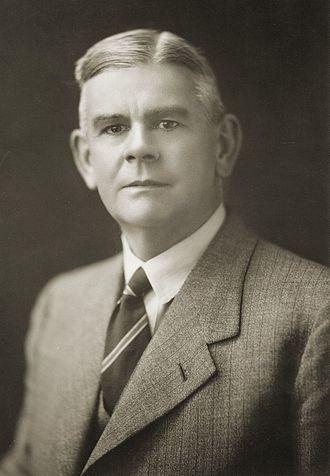 Walter Gordon Duncan - Image: Walter Gordon Duncan