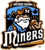 Western Canada Miners Logo.png