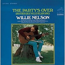 Willie-Nelson-The-Party's Over-and Other-Great Willie-Nelson-Songs.jpg
