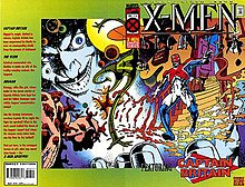 X-Men Archives 06.jpg