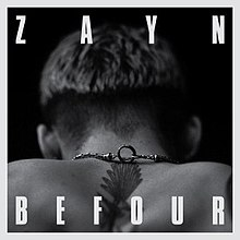 beauty behind the madness download 320kbps