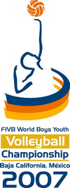 2007 FIVB Boys Youth World Championship logo resize.png