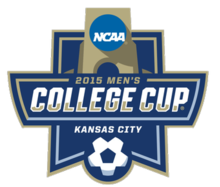 2015 Men's College Cup Logo.png