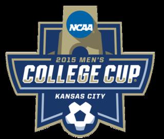 2015 NCAA Division I Mens Soccer Championship Game