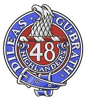 48 Highrs Cap Badge.jpg