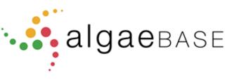 AlgaeBase - Image: AB Logo 300