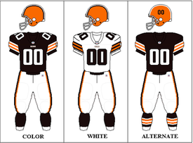 2007 Cleveland Browns season