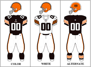 2008 Cleveland Browns season