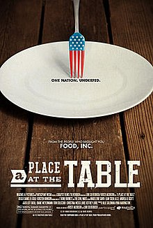 a place at the table wikipedia rh en wikipedia org