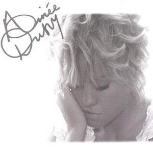 Aimée Duffy (EP) - Image: Aimee Duffy EP