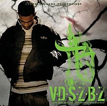 Bushido, electro ghetto full album zip by prollobetga issuu.