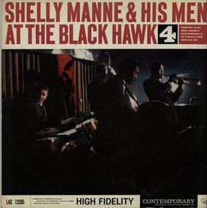 At the Black Hawk 4 - Image: At the Black Hawk 4