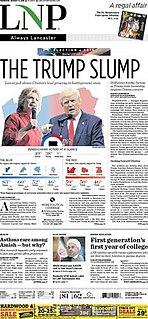 <i>LNP</i> (newspaper)