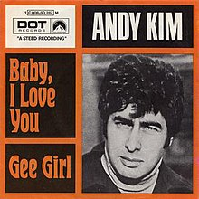 Baby, I Love You - Andy Kim.jpg