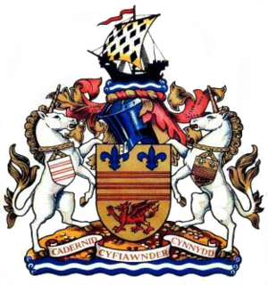 Barry Town United F.C. Association football club in Wales