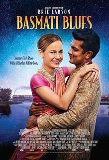 2017 film