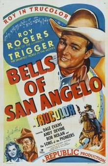 Bells of San Angelo FilmPoster.jpeg