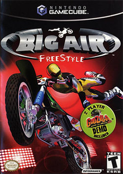 Big Air Freestyle Coverart.png