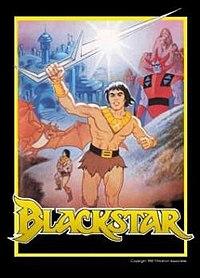 BlackStarPoster.jpg