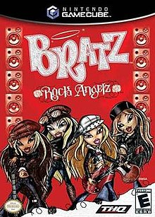 Bratz Rock Angelz.jpg