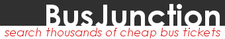 BusJunction.com
