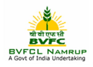 Namrup - BVFC Ltd., which is managing the town and contributing to its economy