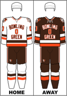 CCHA-Uniform-BGSU.png