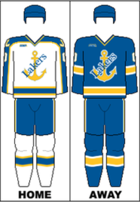 CCHA-Uniform-LSSU.png