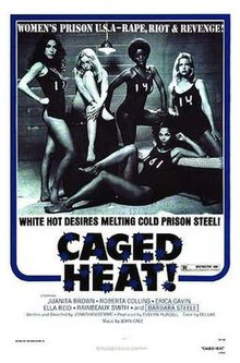 Caged Heat film poster.jpg
