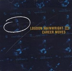 Career Moves - Image: Career Movesalbumcover