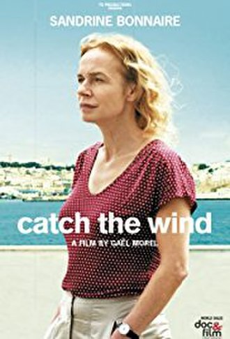 Catch the Wind (film) - Film poster