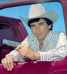 """Image result for chalino sanchez""/>"
