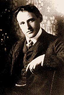 Conrad Wiene German director