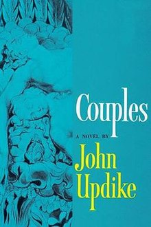 Couples (Updike novel - cover art).jpg
