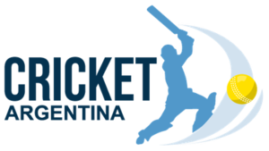 Argentine Cricket Association - Image: Cricket Argentina